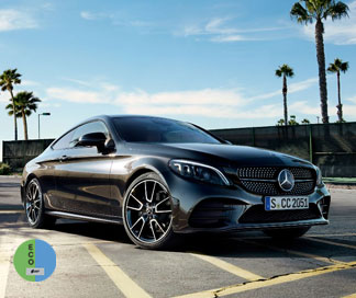 Oferta Mercedes Clase C Coupé EQ Boost